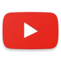 ogyoutube-android